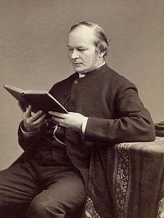 F. W. Farrar